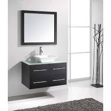 Bathroom Vanity Montreal 35 Bathroom Vanity Bathroom Vanity Montreal Single 35inch