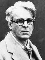Αποτέλεσμα εικόνας για William Butler Yeats*