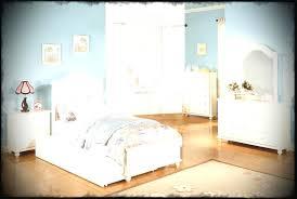 bedroom furniture for tween girls. Plain Furniture Tween Furniture Kid Bedroom Awesome Cool Beds For Teens Funky  Bed On Bedroom Furniture For Tween Girls