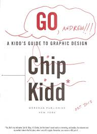 Go A Kidd S Guide To Graphic Design