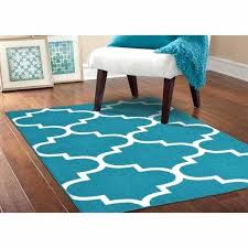 black and white area rugs ikea geometric teal rug 5 x 7 free