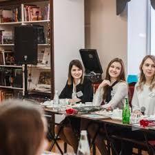 БГИИК поздравляет Ольгу Титову с защитой кандидатской диссертации  Н