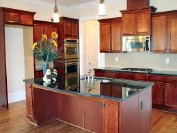 diy kitchen cabinets refacing diy easy kitchen cabinet refinishing tips diy kitchen cabinets refacing