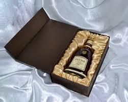 Картинки по запросу красивые упаковки коньяка