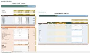 financial planner template free financial planning templates smartsheet