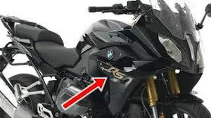 2018 bmw r1200rs. delighful r1200rs 20172018 bmw r1200rs colors specs u0026 review on 2018 bmw r1200rs