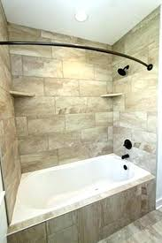 54 inch bathtub inch tub shower combo inch tub shower combo bathroom bathtub for small bathtubs