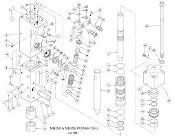 kubota rtv parts diagram kubota image wiring kubota rtv parts diagram all about repair and wiring collections on kubota rtv 900 parts diagram