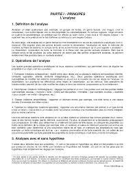 essay topics problem solving objectives