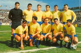 Image result for ud las palmas