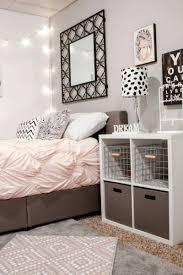 Deko Ideen Schlafzimmer Dekoration Selber Machen Kleiderschrank Mit