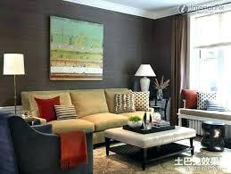apartment living room design ideas. Apt Living Room Ideas Studio Small Apartment Wonderful Design