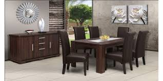 dining room furniture. Impressive You Pay Less For More Dining Room Throughout Furniture Ordinary R