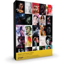 Adobe Design Premium Cs6 Download Adobe Creative Suite 6 Master Collection Student Teacher Edition For Windows Download