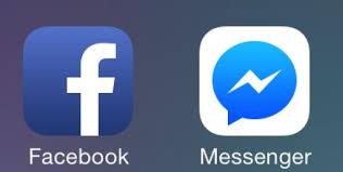 Risultati immagini per facebook login