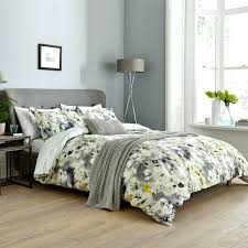 grey and yellow duvet cover nz sweetgalas
