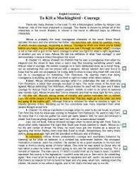 social prejudice in to kill a mockingbird essay   essayessay on to kill a mockingbird racial prejudice general