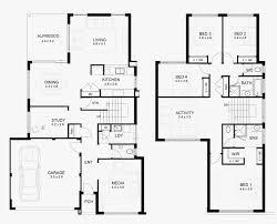 20 30 2 story house plans beautiful sophisticated south facing duplex house plan per vastu