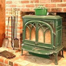 soapstone wood burning fireplace inserts fireplace inserts install chimney liner fireplace tv stand