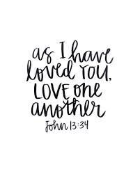Bible Love Quotes Inspiration Download Love Quote From The Bible Ryancowan Quotes