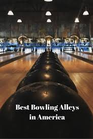 Bowling alley in fairbank on yp.com. Greatest Bowling Alleys In America Stadium Talk