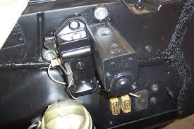 wrg 9914 1966 gto wiper wiring diagram 1966 gto wiper wiring diagram