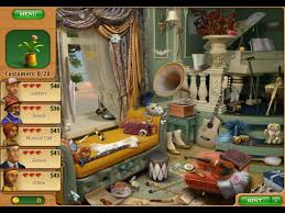 Big city adventure, jewel quest mysteries, mystery case files, women's murder club and many there are many different types of hidden object games that use the same basic premise but add different elements to the gameplay. Gardenscapes Mansion Makeover Platinum Edition Gamehouse