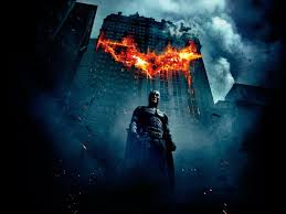 Wallpaper Download 1600x1200 Batman The Dark Knight Poster