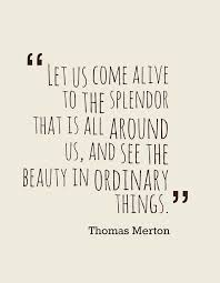 Thomas Merton Quotes Delectable 48 Best Thomas Merton Images On Pinterest Thomas Merton Quotes