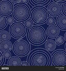 Sashiko Patterns Magnificent Inspiration