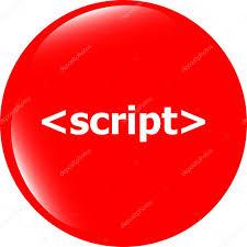 اسکریپت چیست؟