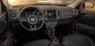 2018 chrysler compass.  compass 2017 2018 jeep compass trailhawk at tacoma dodge chrysler ram to 2018 chrysler compass