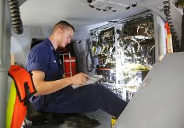 Coast Guard air crews undergo annual evaluations – Times-Standard