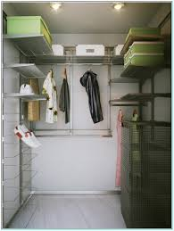 awesome walk in closet layout ideas images dream home small walk in closet configurations