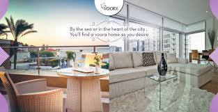 Thank u for ur continued. Contemporary And Classy Villa 96 Injambakkam Comprises Of Breathtakingly Beautiful Residences Designe Finding Apartments Outdoor Furniture Sets Luxury Villa
