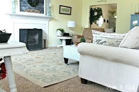 area rug on carpet rug on carpet living room rug on carpet living room area rugs