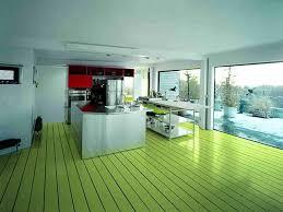 floor paint ideasDownload Floor Painting Ideas  homecrackcom