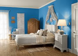blue wall paint bedroom. Brilliant Blue Fascinating Blue Bedroom Paint Colors Inside The 10 Best  For On Wall I