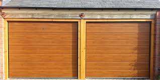 new garage doors grantham go m rib 2