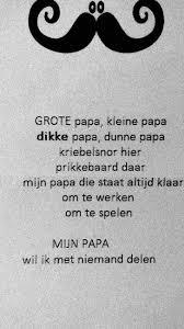 Vaderdag Gedicht Baby Schets 113 Best Vaderdag Images On Pinterest