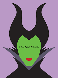 Purple Maleficent Wallpapers ...