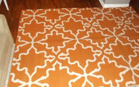 home depot outdoor rugs large outdoor rugs home depot home depot outdoor rugs 6x9 home depot outdoor rugs
