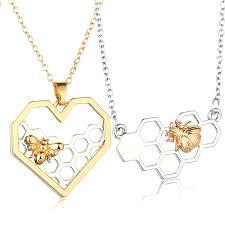 honeycomb pendant home jewelry honeycomb drip glass pendant honeycomb concrete pendant light