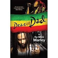 Dear Dad By KYMani Marley Classy Ky Mani Marley Image Quotes