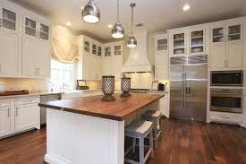 how to make a reclaimed wood kitchen island