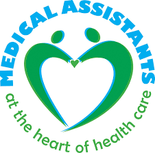 Medical Assistant Recognition Week 2015 October 19th To 23rd 2015