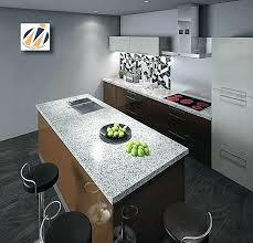 instant granite faux reviews l and stick countertops 5 cover gold x