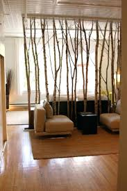 office divider ideas. Office Desk Divider Ideas Tree Branch Room Dividerlove But We Dont Have Anything Cool S