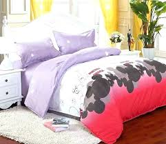 mickey twin bedding set toddler comforter set mickey twin bedding mickey and comforter set mickey mouse