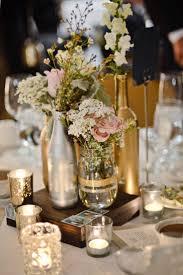 Tim & Sheena: Vintage Aviation Inspired Theme. Wedding Vintage DecorationsGold  ...
